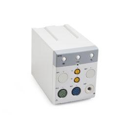 Mindray MPM Module M51A-30-80907 Mindray SPO2 12 ECG Leads NO IBP Refurbished