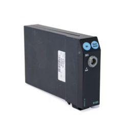 GE Datex Ohmeda M-BIS Module Refurbished