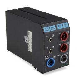 Datex Ohmeda M-ESTPR Module