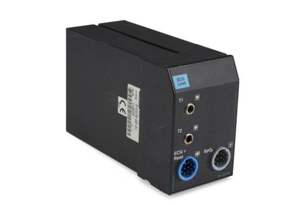 Datex Ohmeda M-ESTR Module
