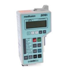 Medfusion 2010i Pump REFURBISHED