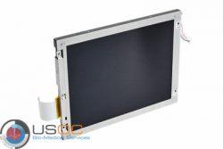 Philips MP5 LCD Display Refurbished