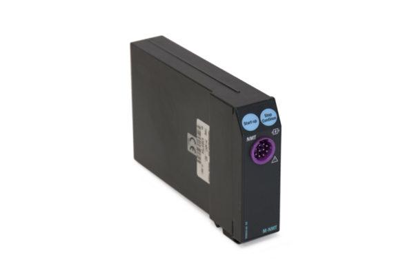 GE Datex Ohmeda M-NMT Module Refurbished