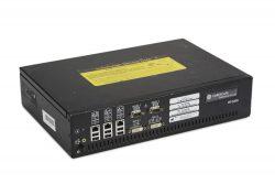 GE MP100R Carescape Telemetry Server Refurbished