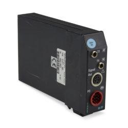Datex Ohmeda M-PT Module