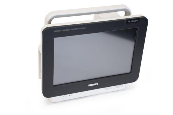 Philips MX430 Monitor Refurbished