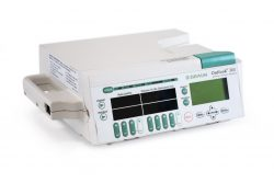 B Braun Outlook 300 Infusion Pump (Refurbished)
