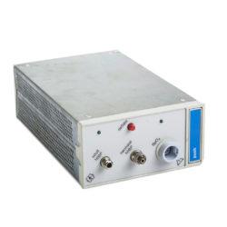 Spacelabs 90465 Module