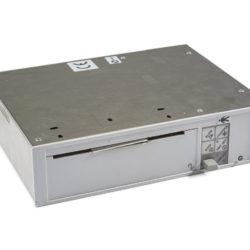 Spacelabs 90469 Recorder Module