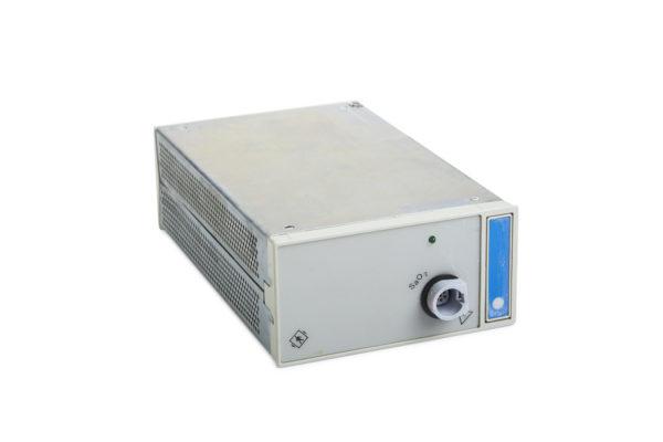 Spacelabs 90489 Module