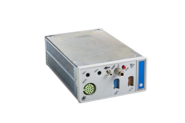 Spacelabs 90496A Module