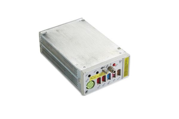 Spacelabs 90496 Option C Module