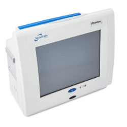 Spacelabs 91369 Monitor