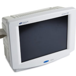 Spacelabs MCARE3 Monitor