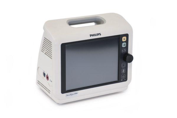 Philips VM4 Monitor Refurbished