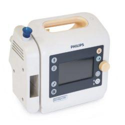 Philips VS2 Monitor Refurbished