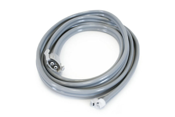 4500-32 Welch Allyn 8 ft. NIBP Double Hose OEM Compatible.