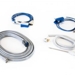 Welch Allyn Cables