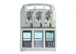 Hospira Infusion Pumps