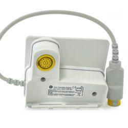 GE Solar Capnoflex Adapter 2027759-001 Refurbished