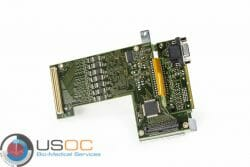 Philips MP60/70 Video Card Refurbished
