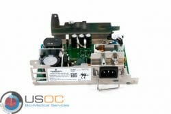 453564281221 Philips MX400/430/450/500/550/XG50 AC/DC Power Supply Refurbished