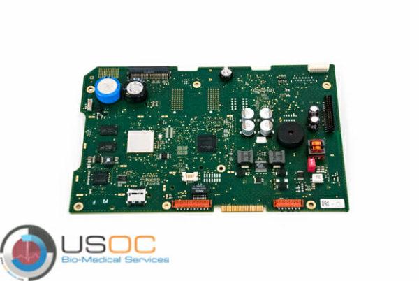 453564406331 Philips MX400/430/450/500/550/XG50 Main Board Refurbished
