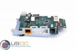 453564407911 Philips MX400/430/450/500/550/XG50 I/F Standard System Board Refurbished