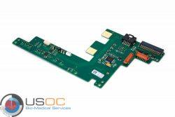 453564407921 Philips MX400 Panel Adapter Board Refurbished