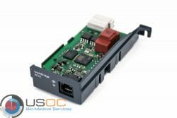 453564407971 Philips MX400/430/450/500/550/XG50 IntelliBridge Board Refurbished