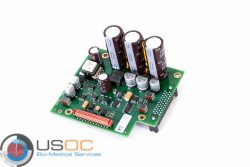 Philips MP5 Recorder Board Only Refurbished