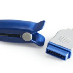 GE Direct Nellcor Oximax SPO2 Sensor OEM Compatible