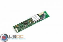 Philips MP5/MP5T/MP5SC Inverter Board for 8.4 LCD Refurbished