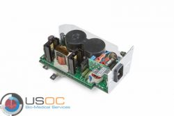 Philips MP5 Power Supply Refurbished