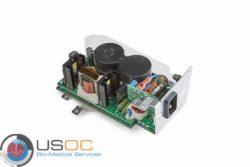 Philips MP5 Power Supply Refurbished