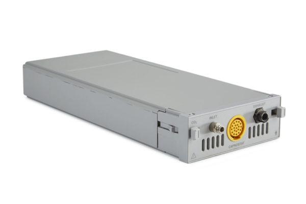 GE Solar Capnostat CO2 Module Refurbished. OEM Part Number: 412832-001