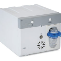 Mindray AG 5 Agent Anesthesia Gas Module Refurbished. OEM Part Number: 6800-30-50502
