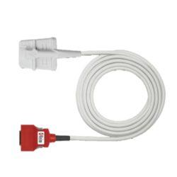 2644 Masimo RED DBI-DC8 Sensor, 1/Box