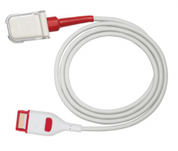 4252 Masimo RD LNC M20-04, Patient Cable, 4 ft., 1/Box.