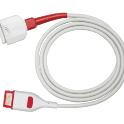 4237 Masimo Rainbow M20-04, Patient Cable, 4 ft., 1/Box
