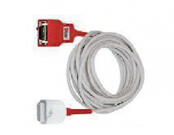 2404 Masimo RC-12 Extension Cable, 1/Box.