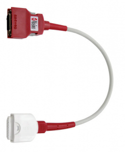 2405 Masimo RC-1 Extension Cable, 1/Box.