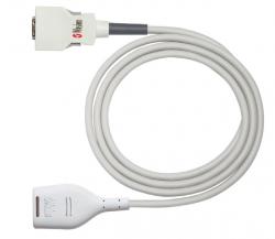 4080 Masimo RD Set MD14-05, Patient Cable, 5 ft., 1/Box