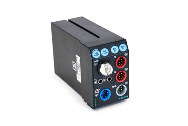 GE Datex Ohmeda M-NESTPR Module Refurbished